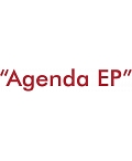 """Agenda EP"", IK"