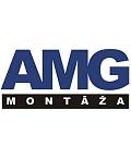 """""""AMG montaza"""", ООО"""