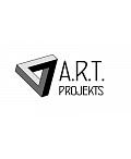 """A.R.T. projekts"", ООО"
