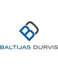 """Metal doors """"Baltijas durvis"""", Ltd."""