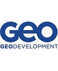 """GEO Development"", Ltd."
