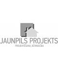 """""""Jaunpils projekts"""", Ltd."""