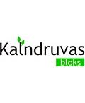 """""""Kalndruvas bloks"""", Ltd., Factory"""
