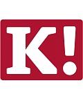 """""""K-Tehnologijas"""", Ltd."""