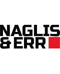 NAGLIS & ERR, LTD