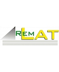 """RemLAT"", Roof repair, Renovation, Decking, replacement"