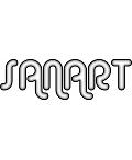 """""""Sanart"""", SIA"""