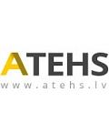 """""""Atehs"""", SIA"""
