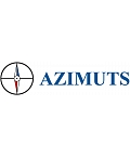 """""""Azimuts inzenierizpete"""", Ltd."""