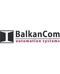 """BalkanCom"", Ltd."