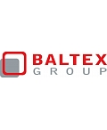 """Baltex Group"", Ltd."