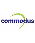 """""""Commodus"""", SIA"""