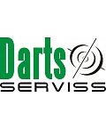 """Darts Serviss"", Ltd., PVC, Glass, aluminum structures"