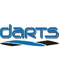 """""""Darts"""", Ltd."""