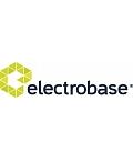 """""""Electro Base"""", Ltd."""
