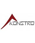 """""""Konstro"""", Ltd."""