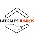 """""""Latgales Jumikis"""", ООО"""