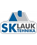 """""""SK Lauktehnika"""", SIA"""