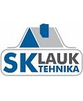 """SK Lauktehnika"", Ltd."