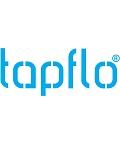 """""""Tapflo"""", SIA"""