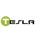 """""""Tesla"""", Ltd."""