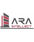 """ARA intellect"", SIA"