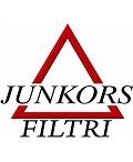 """JUNKORS FILTRI"", SIA, ""Eirofiltri"""