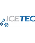 """ICETEC LTD"", Ltd., Refrigeration, cooling and conditioning equipment repair, service"