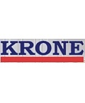 """""""Krone IB"""", Ltd."""