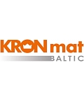 """Kronmat Baltic"", Ltd., Fakro official representative"