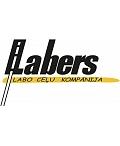 """""""Labers"""", SIA"""