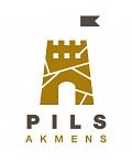 """Pilsakmens"", Ltd."