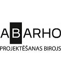 """""""AB Arho"""", SIA"""