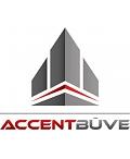 """""""Accent Buve"""", Ltd."""