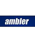 """""""Ambler"""", Ltd."""