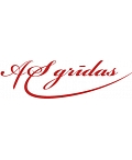 """AS Gridas"", Ltd."