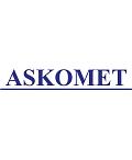 """""""ASKOMET"""", Ltd."""