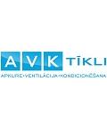 """""""AVK Tikli"""", Ltd."""