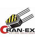 """""""Cran-Ex"""", SIA"""