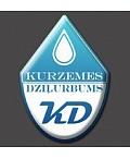 """""""Kurzemes Dzilurbums"""", SIA"""