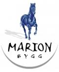 """""""Marion-Bygg"""", Ltd."""