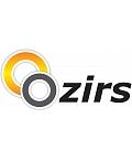 """""""Ozirs"""", IK"""