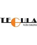 """Tegula"", SIA, Flīžu salons"