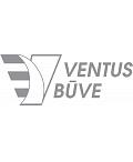 """Ventus Buve"", ООО"