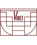 """""""Vires"""", SIA"""