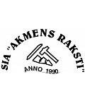 """""""Akmens Raksti"""", Ltd."""
