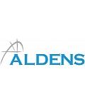 """Aldens Holding"", Ltd."