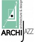"""""""ArchiJazz"""", SIA"""