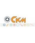 """""""CKM"""", Ltd."""