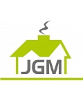 """JGM"", Ltd., Construction and repair works in Cesis"